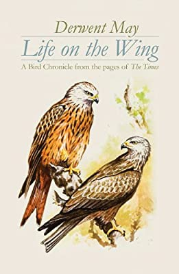 Life on the Wing (9/10)  HB25