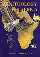 Ornithology for Africa GR72