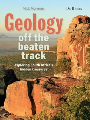 Geology – Off The Beaten Track