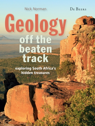 Geology - Off The Beaten Track