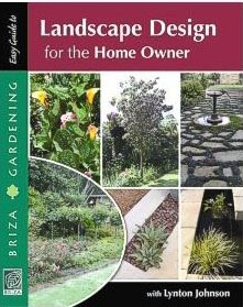 Easy Guide to Landscape Design for the Home Owner