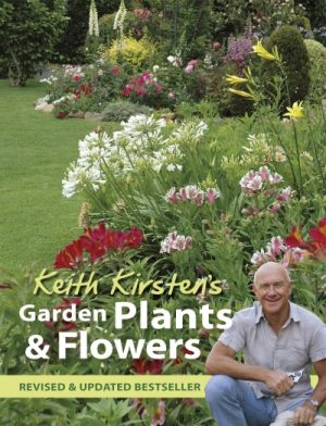 Garden Plants and Flowers